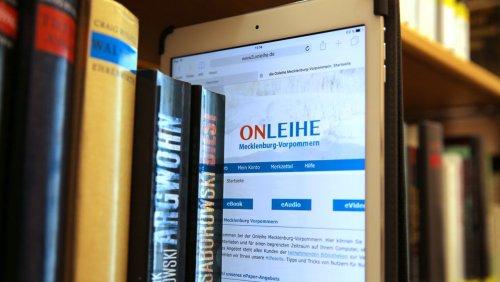 Nach »Fair Lesen«-Kampagne: Bibliotheksverband weist Kritik an E-Book-Verleih zurück