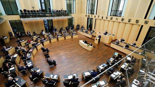 Folge der Maskenaffäre: Bundesrat stimmt schärferen Transparenzregeln für Abgeordnete zu