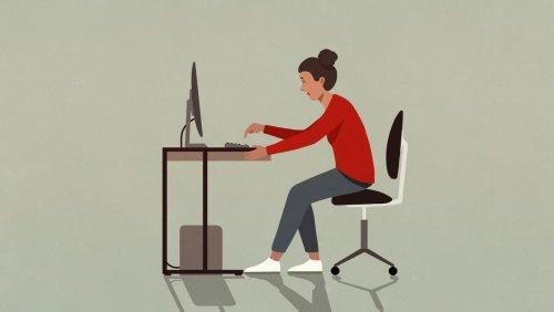 Tipps von der Karriereberaterin: Niveau und Teilzeit – wie kann das klappen?