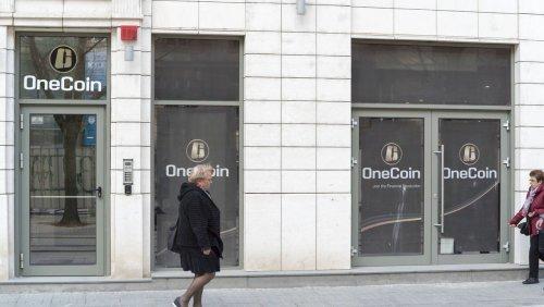 Kryptowährung OneCoin: Prozess gegen mutmaßliche Helfer bei Milliardenbetrug beginnt