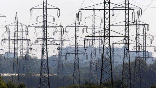 Sinkende Netzrenditen, fallende EEG-Umlage: So stark werden Verbraucher beim Strompreis entlastet