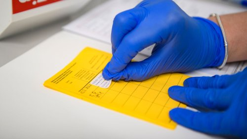 Private Krankenversicherung: Kommt der Corona-Aufschlag für Ungeimpfte?