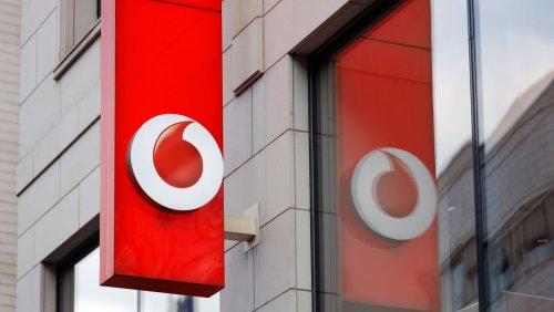 Betrug bei Vodafone-Shops: »Verbraucher sollten bei jedem Besuch einen Zeugen mitnehmen«
