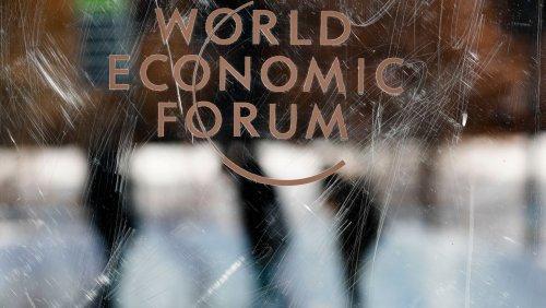 Coronapandemie: Weltwirtschaftsforum in Singapur abgesagt