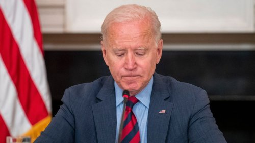 Taliban in Kabul: US-Republikaner werfen Joe Biden »verpfuschten« Afghanistan-Abzug vor