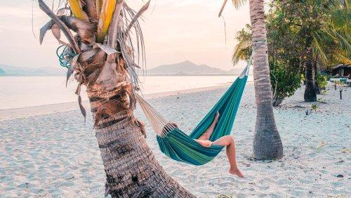 Phú Quoc, Phuket oder Bali?: Wo Asienreisen wieder möglich sind