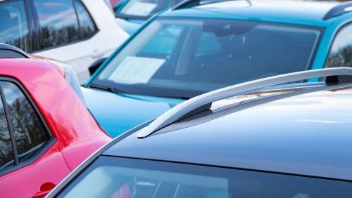 Coronapandemie: Gebrauchtwagenpreise steigen kräftig – Diesel besonders gefragt