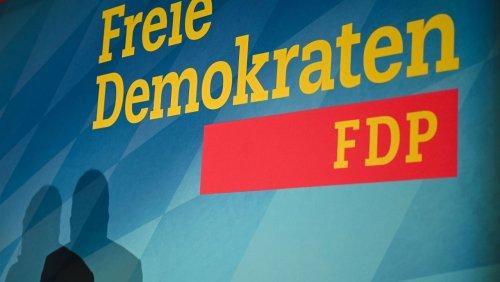 Diversität bei den Liberalen: Sie wollen die FDP vielfältiger machen – wenn die Partei sie lässt