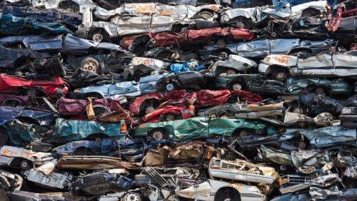 Autoantrieb: Warum der Verbrennungsmotor schneller am Ende ist, als viele denken