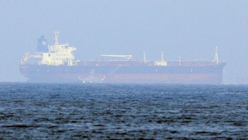 Warnung von britischer Behörde: Mögliche Schiffsentführung im Golf von Oman