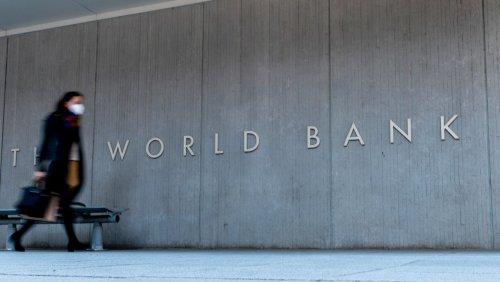 Analyse enthüllt Manipulation: Der Wettbewerbs-Gradmesser der Weltbank ist kaputt