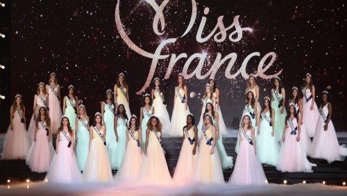Angebliche Diskriminierung: Frauenrechtsgruppe klagt gegen Miss-France-Wettbewerb