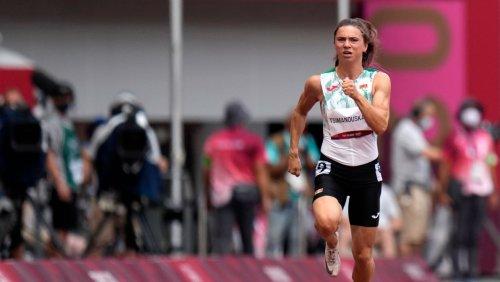 Eklat um belarussische Sprinterin bei Olympia: Timanowskaja erhält Visum in Polen – ihr Mann flüchtet in die Ukraine