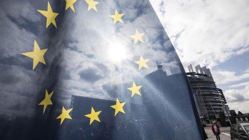 Einigung in letzter Minute: EU-Zukunftskonferenz kann nun doch starten