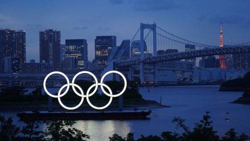 Sommerspiele in Tokio: Expertengruppe empfiehlt Olympia unter Ausschluss der Öffentlichkeit