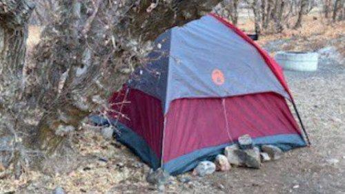 Suchaktion in Utah: Vermisste Frau nach fünf Monaten in Canyon entdeckt