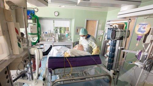 Coronavirus: Robert Koch-Institut meldet 4171 Neuinfektionen