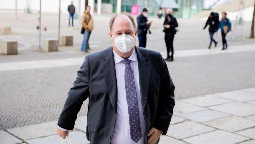 Kanzleramtschef Braun: »Geimpfte werden definitiv mehr Freiheiten haben als Ungeimpfte«
