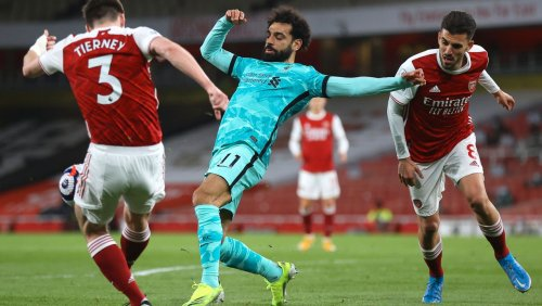 Europäische Topklubs: Super-League-Pläne werden konkreter – ohne deutsche Beteiligung