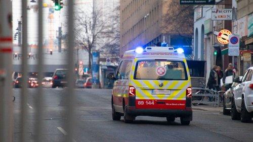 Tirol: 29-Jähriger tötet offenbar Mann, um ins Gefängnis zu kommen