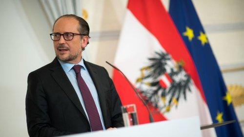 Hohe Inzidenz: Österreichische Regierung droht Ungeimpften mit Lockdown