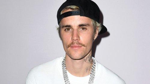 Justin Bieber über Drogenkonsum: »Ich bin immer noch traurig, ich habe immer noch Schmerzen«