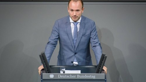 Corona-Maskenaffäre: Ex-CDU-Abgeordneter Nikolas Löbel darf Provision behalten