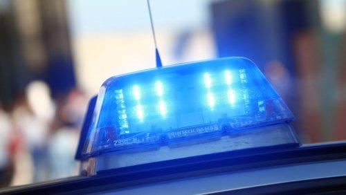 Brandenburg: Fußgänger stirbt bei Unfall auf der Autobahn