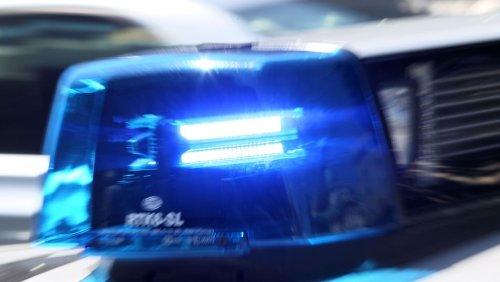 Wien: Zwei Festnahmen nach Fund der Leiche einer 13-Jährigen