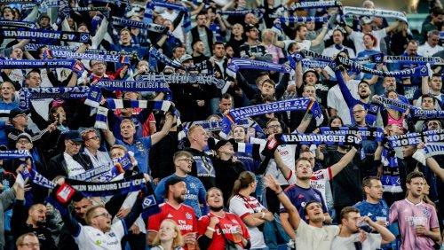 Fußball-Bundesliga: Lauterbach warnt vor vollen Stadien trotz 2G-Regel