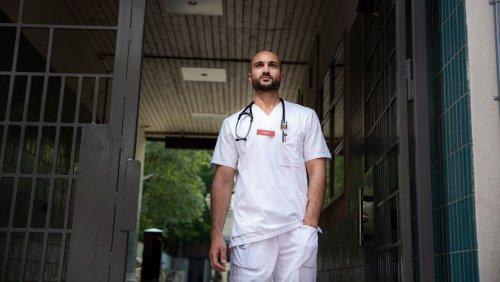 Rassismus in Schweden: Wo Patienten »hellhäutige« Ärzte verlangen dürfen
