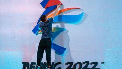 Olympia 2022: USA wollen nur Geimpfte zu den Winterspielen schicken