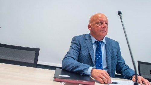 Sachsen-Anhalt: CDU erwägt Wahl von AfD-Politiker zum Landtagsvizepräsidenten