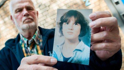 Neue Vorschrift für Wiederaufnahme von Mordprozessen: Ungesundes Volksempfinden