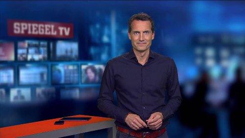 SPIEGEL TV vom 14.06.2021: Party-Comeback am Ballermann / Nazi-Hochburg Chemnitz