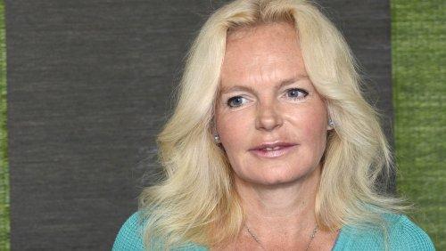 Autorin von »Die sieben Schwestern«: Schriftstellerin Lucinda Riley ist tot