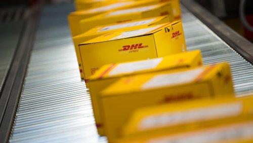 Betrugsvorwurf: Italienische Steuerfahnder beschlagnahmen 20 Millionen Euro bei DHL-Tochter