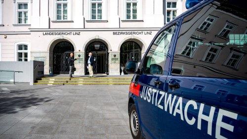 Prozess in Österreich: Mann steckt seine Ex-Frau mit Corona an – und wird verurteilt