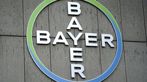 Rechtsstreit in den USA: Bayer stellt weitere 4,5 Milliarden für Glyphosat-Klagen zurück