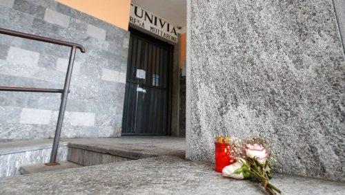 Nach Seilbahnunglück am Lago Maggiore: Festnahmen wegen möglicher Manipulationen
