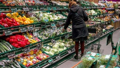 Sozialverband: »Obst und Gemüse werden für Geringverdiener endgültig zum Luxusgut«