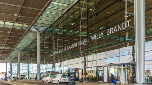 Bericht zum Berliner Flughafen-Fiasko: BER-Ausschuss rät zu Aufsichtsgremien ohne Politiker