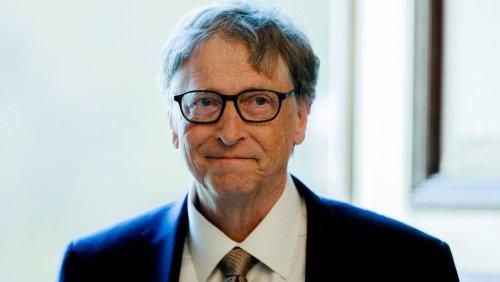 Bericht über Microsoft-Gründer: Bill Gates wurde offenbar aufgefordert, unangemessenen E-Mail-Verkehr mit Angestellter zu beenden