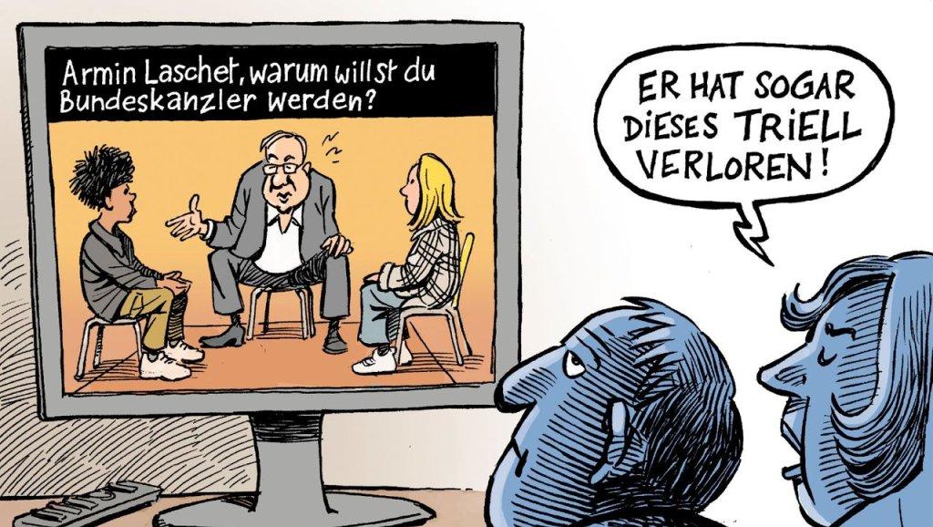 Wirtschaft, Politik und Gesellschaft  - cover