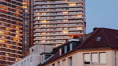 Preisexplosion: Diese vier Millionen Haushalte leiden am stärksten unter der teuren Energie