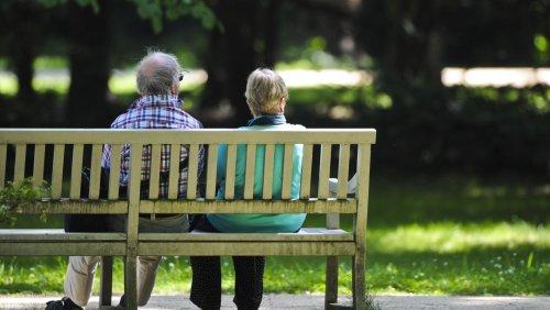 Doppelbesteuerung: Finanzämter kommen Rentnern entgegen