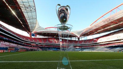 Englisches Duell in Istanbul: Finale der Champions League läuft nicht im Free-TV