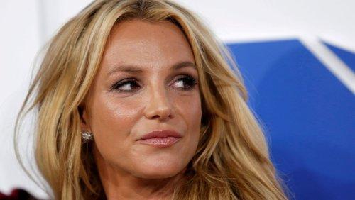 Neue »New York Times«-Dokumentation: Britney Spears wurde auch im Schlafzimmer ausgeforscht