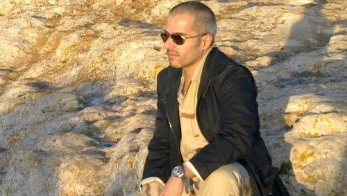 Libyscher Ex-Geheimdienstchef El Obeidi: Staatsanwaltschaft ermittelt gegen mutmaßlichen Marsalek-Buddy