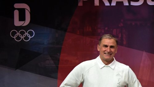 Stefan Kuntz und sein Rumpfkader für Olympia: Die »Blamage« des deutschen Fußballs wird noch größer